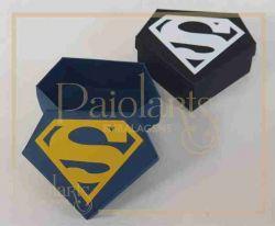 Cx. Diamante Super Pai
